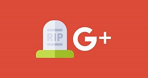 Google Bids GoodBye to Its Not So Popular Social Platform Google+
