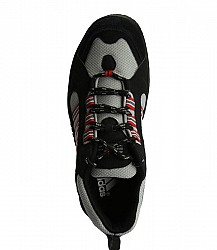 Adidas Men Elroy01