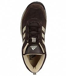 Adidas Men Zapotec Sport