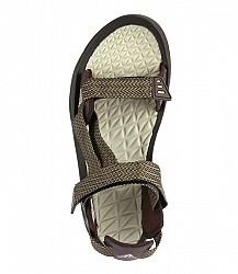 Adidas Unisex Henrio Sandal