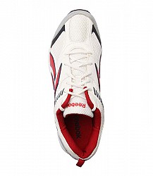 Reebok Men Active Sport LP