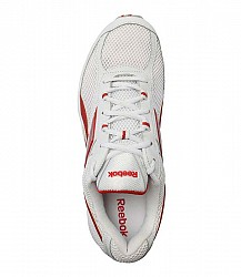 Reebok Men Errigal-ii White