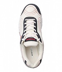 Reebok Men Light Speed White