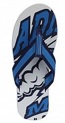 Adidas Men sc Adidas Tread Slipper