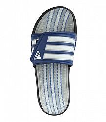 Adidas Men Calissage Slipper