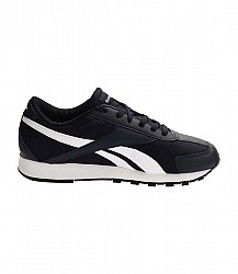 Reebok Men Aviator Black