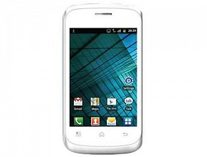 K-TOUCH A11