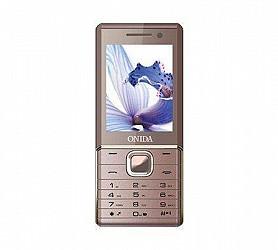 Onida F930-3G