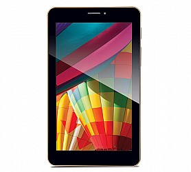 iBall Slide 3G Q7271-IPS20