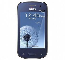 Viva VM-14