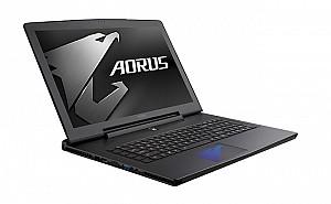 Aorus X7 DT v6