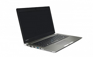 Toshiba Portege Z30-B X4300