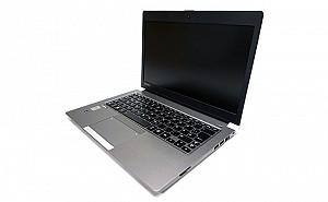 Toshiba Portege Z30-B Y4301