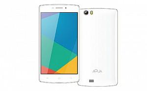 Aqua HD Plus