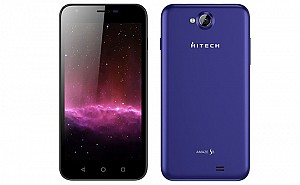 Hitech Amaze S5