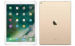 Apple iPad Pro (9.7-inch) Wi-Fi