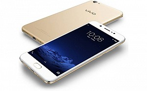 List of Authorized Vivo Service Center in Berhampur