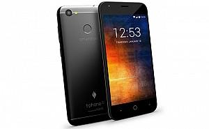 Smartron t.phone P