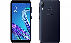 List of Authorized ASUS Service Center in Ongole