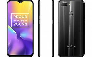 Realme U1 4GB