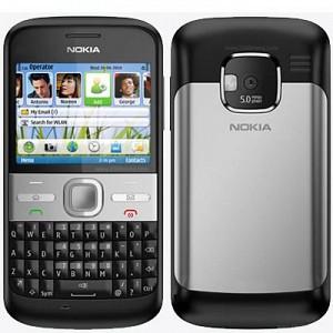 Nokia E6 Price India, Specs and Reviews   SAGMart