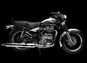 Royal Enfield Bullet Electra Deluxe Price India Specifications