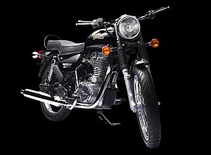 Royal Enfield Bullet Electra Efi Price India Specifications