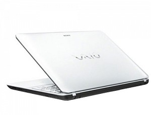 Sony Vaio E Series SVF14215SN Picture