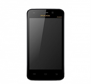 Maxx Mobile AXD21 MSD7 Smarty