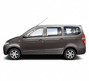 Chevrolet Enjoy Petrol Lt 7 Seater Price India Specs And Reviews