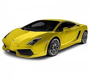 Lamborghini Gallardo Lp 550 2 Rwd Coupe Price India Specs And