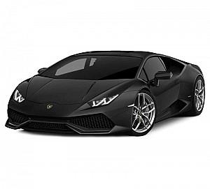 Lamborghini Huracan Lp 610 4 Price India Specs And Reviews Sagmart