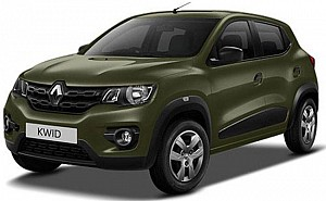 Renault Kwid 10 Rxt Price India Specs And Reviews Sagmart