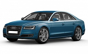 audi-a8-l-palace-blue-pearl-effect