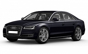 audi-a8-l-60-oolong-grey-metallic