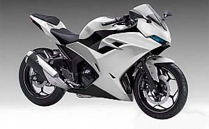 Kawasaki Ninja 25r Price India Specifications Reviews Sagmart