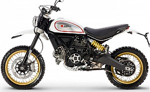 ducati scrambler desert sled price india specifications reviews sagmart. Black Bedroom Furniture Sets. Home Design Ideas