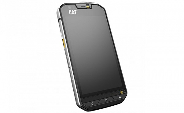 Cat S60 Specifications
