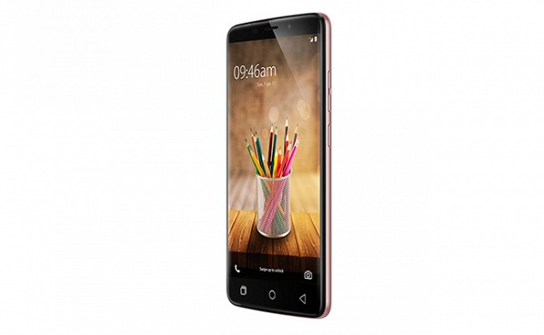 Mphone 6 Specifications
