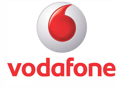 vodafone company report Financial statements and reports for vodafone group plc (vod) usd020 20/21 including annual reports and financial results for the last 5 years.