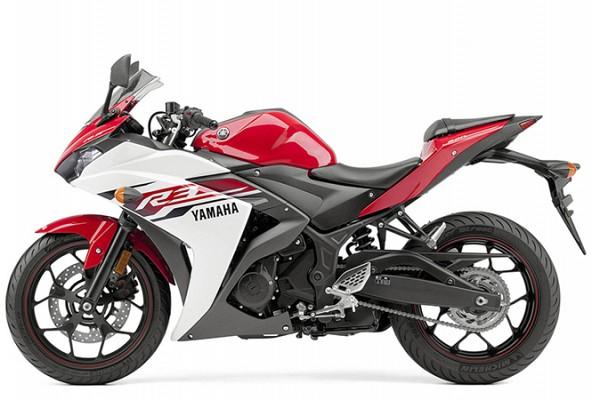 Yamaha Com Motorcycles Indonesia