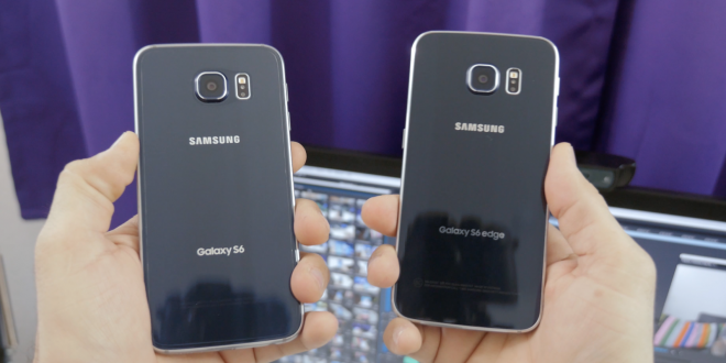 Android-M-Rolling-Out-In-Galaxy-S6-and-S6-Edge-Outside-South-Korea