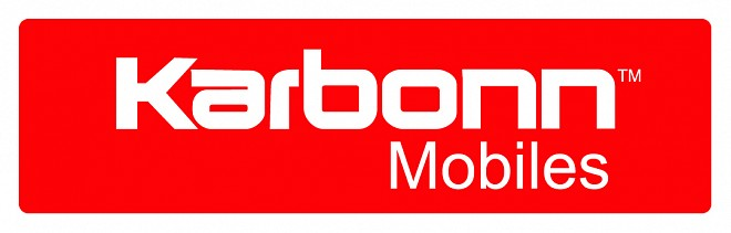 Karbonn said that it will reveal an SOS application for females