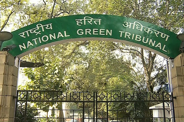 NGT Looking To Extend Diesel Ban in More Cities