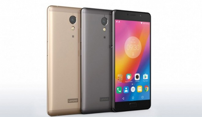 lenovo-p2-india-launch
