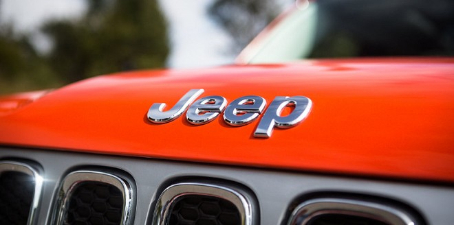 Jeep Confirms Three New Vehicles For Production Jeep Wagoneer Jeep Grand Wagoneer and the Jeep Pickup truck