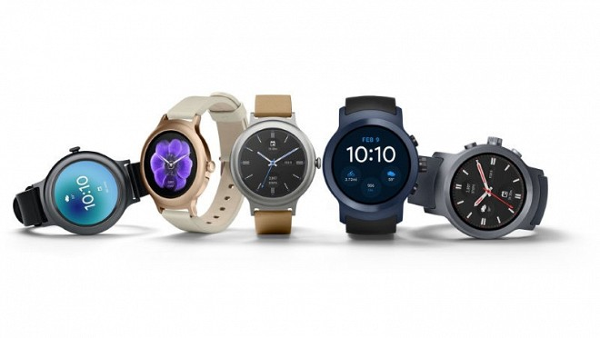 LG-Watch-Style-And-Watch-Sport