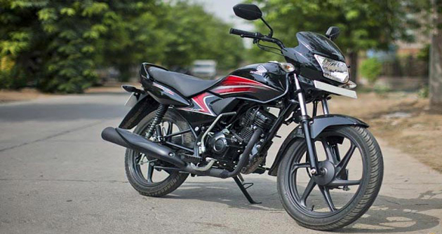 Honda2wheelers India Removes CBR 150R, CBR 250R and Dream Neo From Its Website