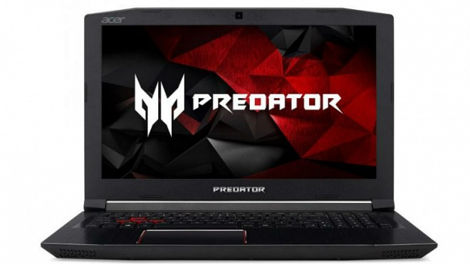 acer-predator-helios300-gaming-laptop