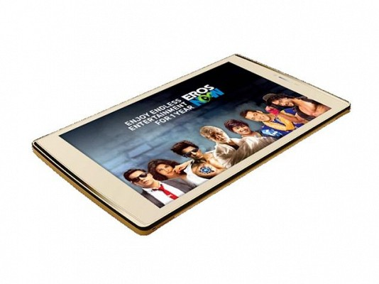 micromax-canvas-plex-tablet-with-1-year-eros-now-premium-subscription